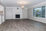 8334 Dartmoor Road - Photo 11