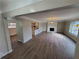 8334 Dartmoor Road - Photo 6