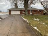 3949 Cottage Grove Road - Photo 1