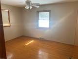 3949 Cottage Grove Road - Photo 10