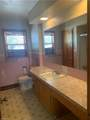 3949 Cottage Grove Road - Photo 13