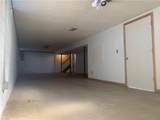 3949 Cottage Grove Road - Photo 15