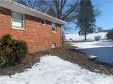 3949 Cottage Grove Road - Photo 2