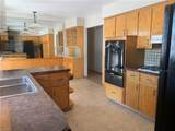 3949 Cottage Grove Road - Photo 5
