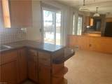 3949 Cottage Grove Road - Photo 8