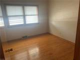 3949 Cottage Grove Road - Photo 9