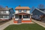 14310 Delaware Avenue - Photo 1