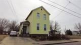 4922 Anson Avenue - Photo 1