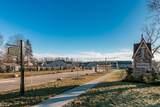 4145 Hidden Village Drive - Photo 2