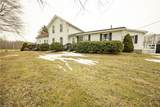 6802 New London Road - Photo 4