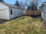 11604 Bradwell Road - Photo 20
