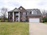 3371 Sandalwood Lane - Photo 1