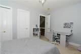 3371 Sandalwood Lane - Photo 24