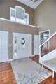 3371 Sandalwood Lane - Photo 4