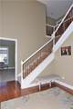 3371 Sandalwood Lane - Photo 5