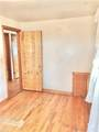 509 Creed Street - Photo 29