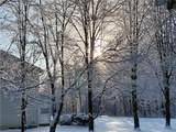 17651 Merry Oaks Trail - Photo 2