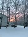 17651 Merry Oaks Trail - Photo 3