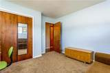 21518 Willow Lane - Photo 18