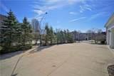 10985 Stonewycke Drive - Photo 34