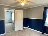 327 Toat Avenue - Photo 13