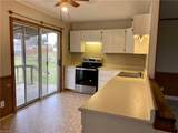 2980 Sharon Drive - Photo 7