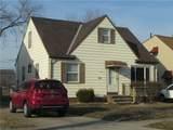 13309 Oakview Boulevard - Photo 1