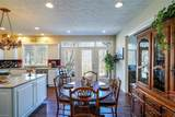 440 Regal Oaks Circle - Photo 9