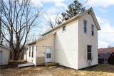 6154 Manchester Road - Photo 1