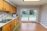 5293 Rustic Hills Drive - Photo 15