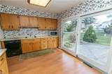5293 Rustic Hills Drive - Photo 16