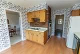 5293 Rustic Hills Drive - Photo 17