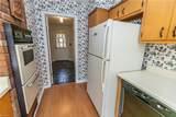 5293 Rustic Hills Drive - Photo 18