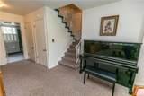 5293 Rustic Hills Drive - Photo 21