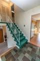 5293 Rustic Hills Drive - Photo 27