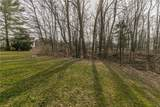 5293 Rustic Hills Drive - Photo 3