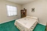 5293 Rustic Hills Drive - Photo 30