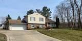 5293 Rustic Hills Drive - Photo 35