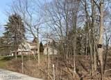 5293 Rustic Hills Drive - Photo 5