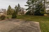5293 Rustic Hills Drive - Photo 8