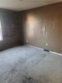 9009 Oak Court - Photo 10