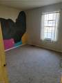 9009 Oak Court - Photo 11