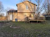 9009 Oak Court - Photo 14