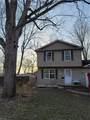 9009 Oak Court - Photo 2