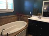265 Lakeland Way - Photo 9