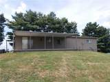 60845 Gobblers Knob Road - Photo 1