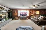 455 Florida Avenue - Photo 26