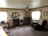 63 Diamond Street - Photo 20