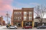 1148 Prospect Avenue - Photo 1