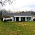 867 Cunningham Road - Photo 13